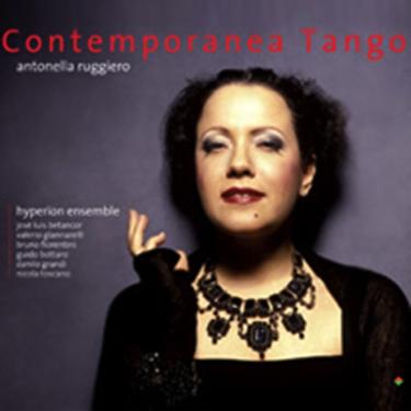 Contemporanea Tango