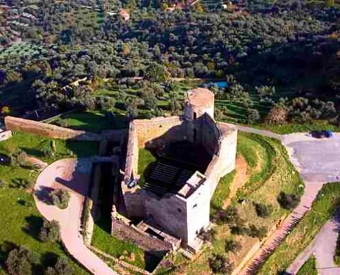 Castello-Scarlino_Fotor