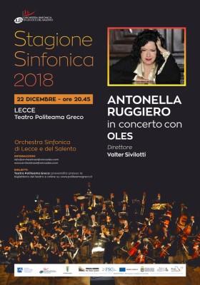 Sinfonica-2018_locandina_RUGGIERO