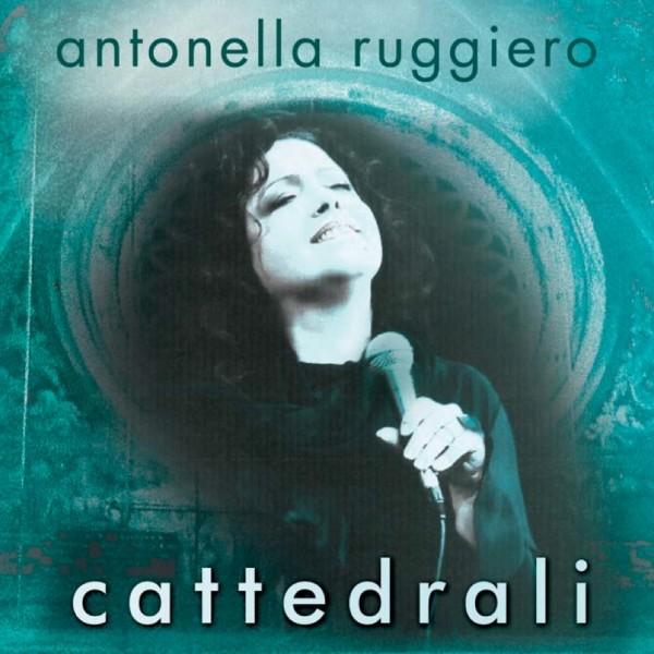 cover_cattedrali