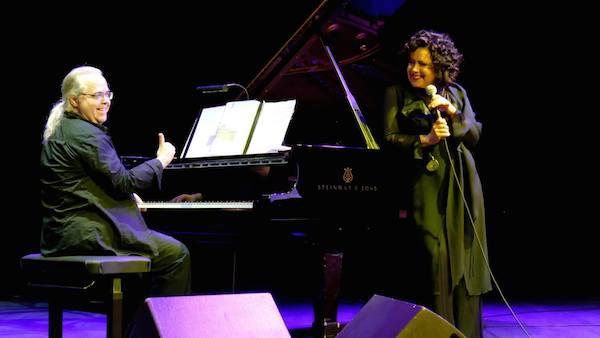 Antonella e Mark - foto di Ludmila-Mosca-4