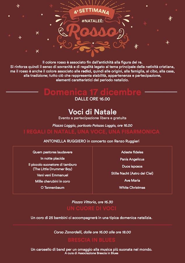 Antonella Ruggiero I Regali Di Natale.I Regali Di Natale Una Voce Una Fisarmonica Antonella Ruggiero Sito Ufficiale