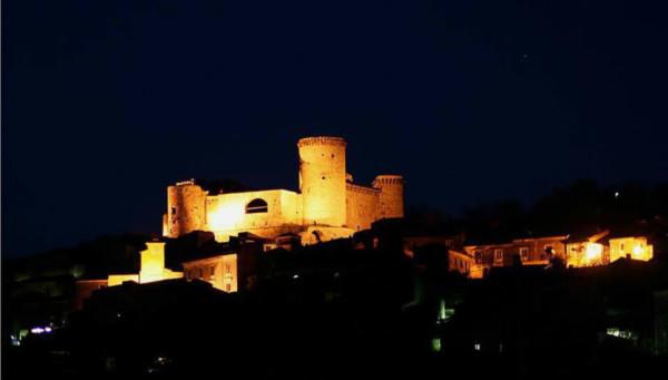 castello_di_riardo