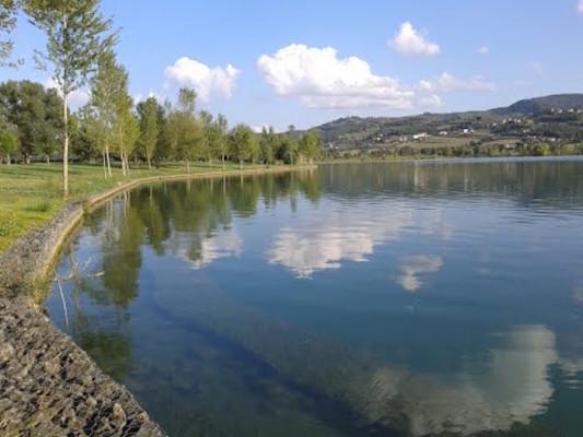 lago-di-pietrafitta