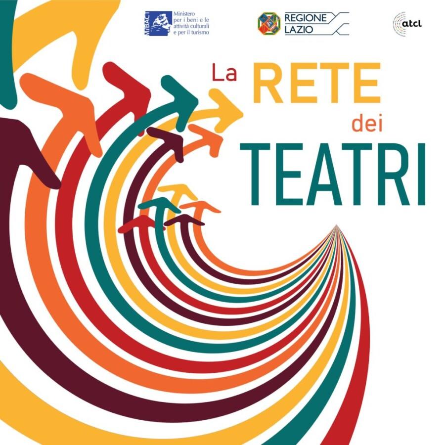 Rete-Teatri-Insta.pub_-1024x1024