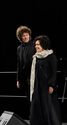 Ruggiero e Olzer 01